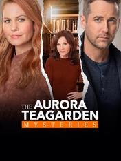 S1 Ep5 - I misteri di Aurora Teagarden