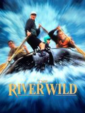 The river wild - Il fiume della paura