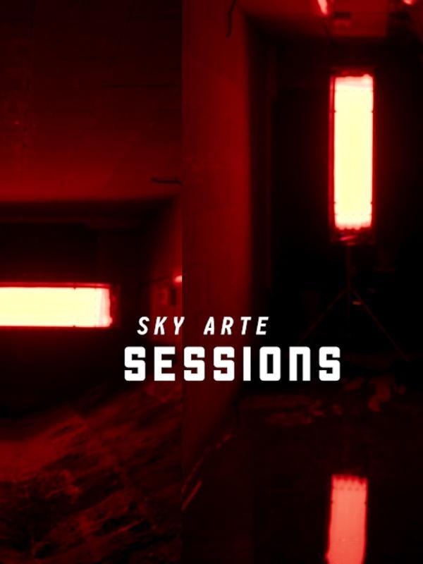 Sky Arte Sessions - Ex-Otago