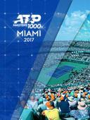 ATP Miami 2017