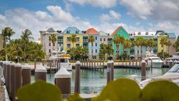 Bahamas, il sogno caraibico