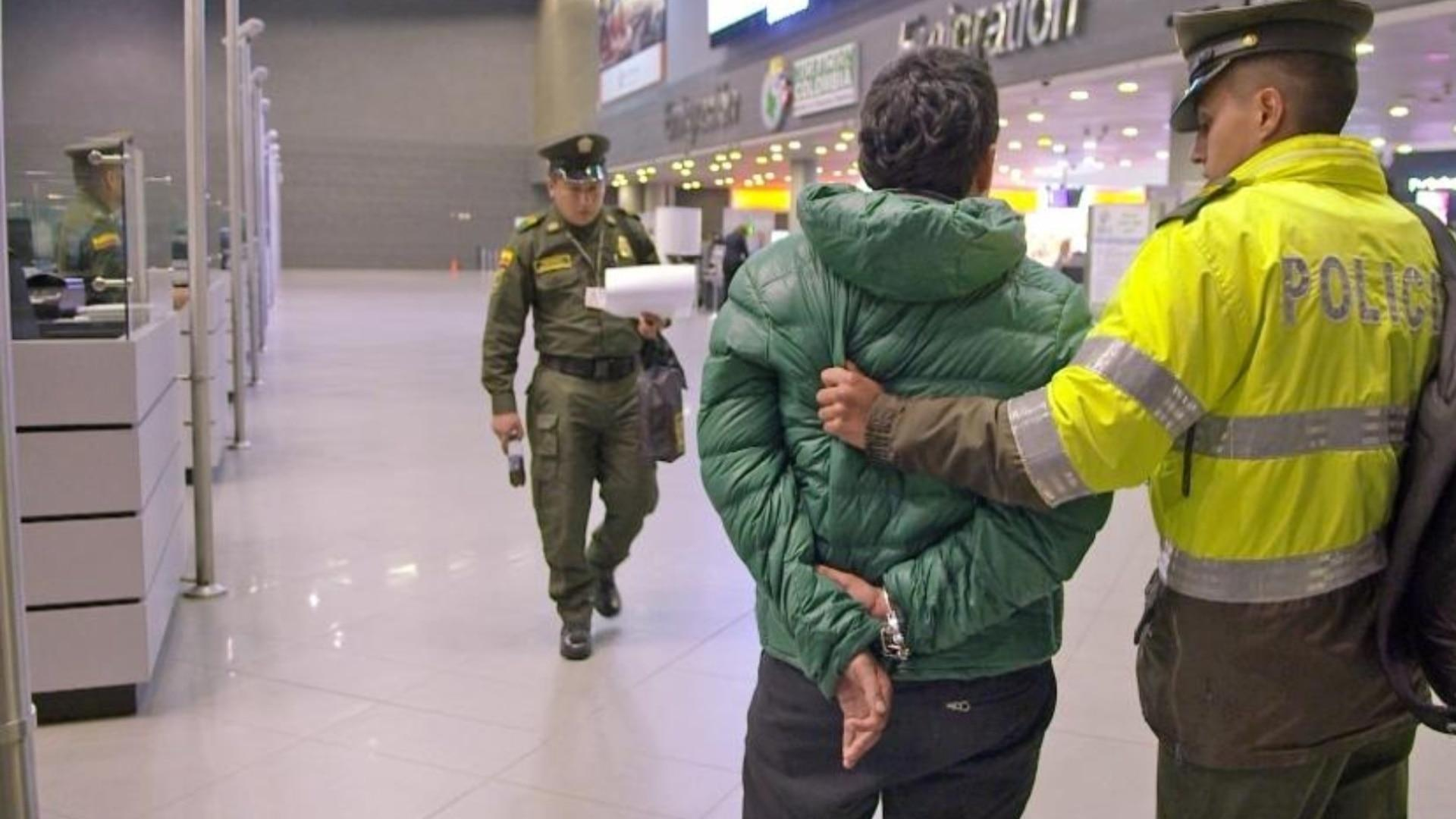 NationalGeo +1 L'Eldorado della droga: Peru'