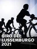 Giro del Lussemburgo