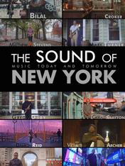S1 Ep1 - The Sound of New York