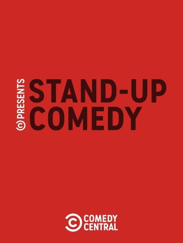 Stand Up Comedy - 1^TV