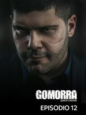 S4 Ep12 - Gomorra - La serie