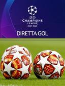 Diretta Gol Champions League