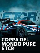 Coppa del Mondo Pure ETCR