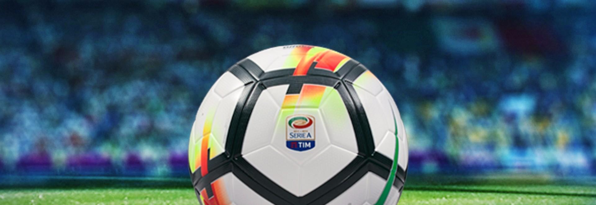 Juventus - Crotone
