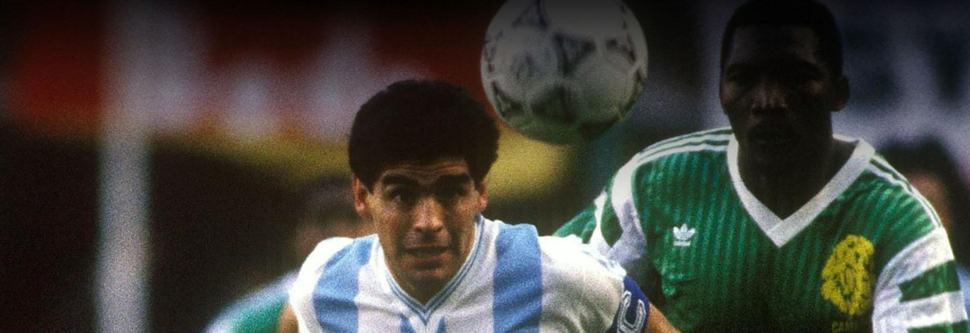Raul, Chiellini, Eto'o, Torres