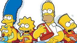 Marge a tutta birra