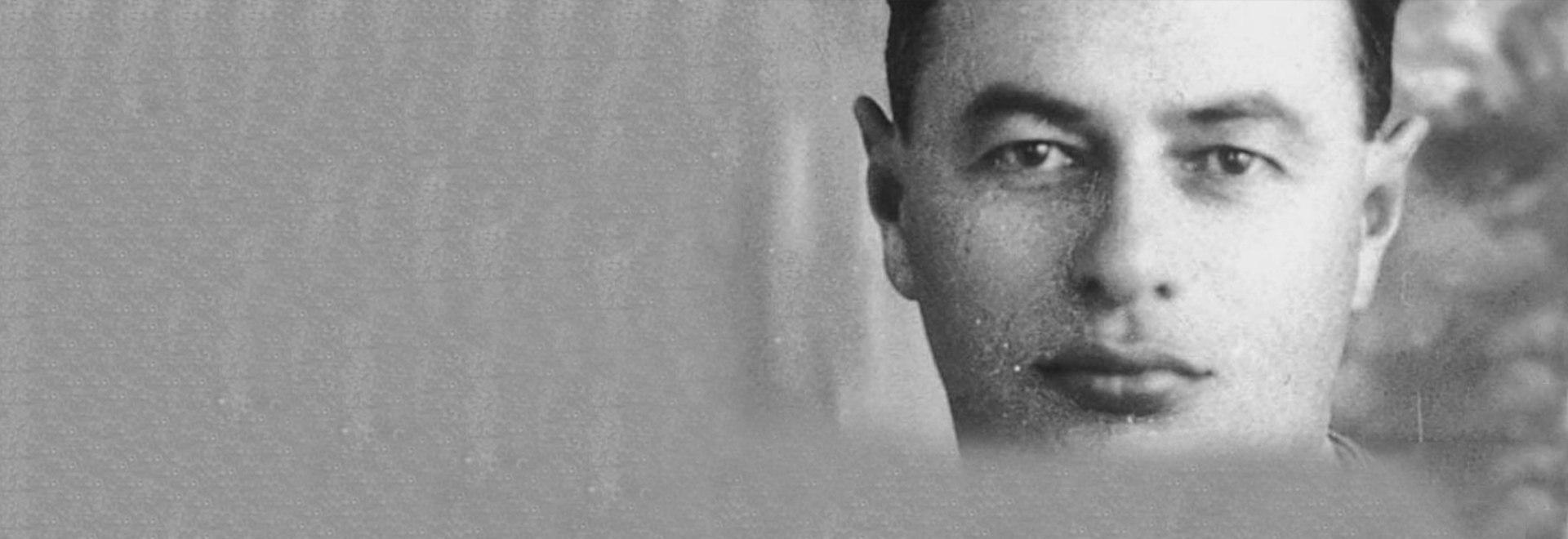 Arpad Weisz - Speciale Il giorno della memoria