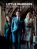 Little Murders by Agatha Christie