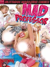 "Film per Adulti  (premi ""i"")"