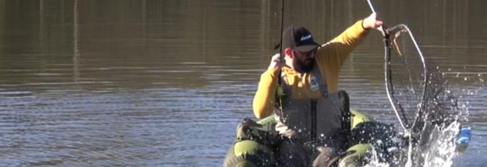 Storie di pescatori