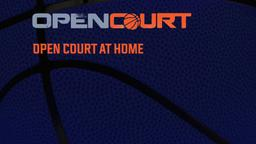 Open Court at Home