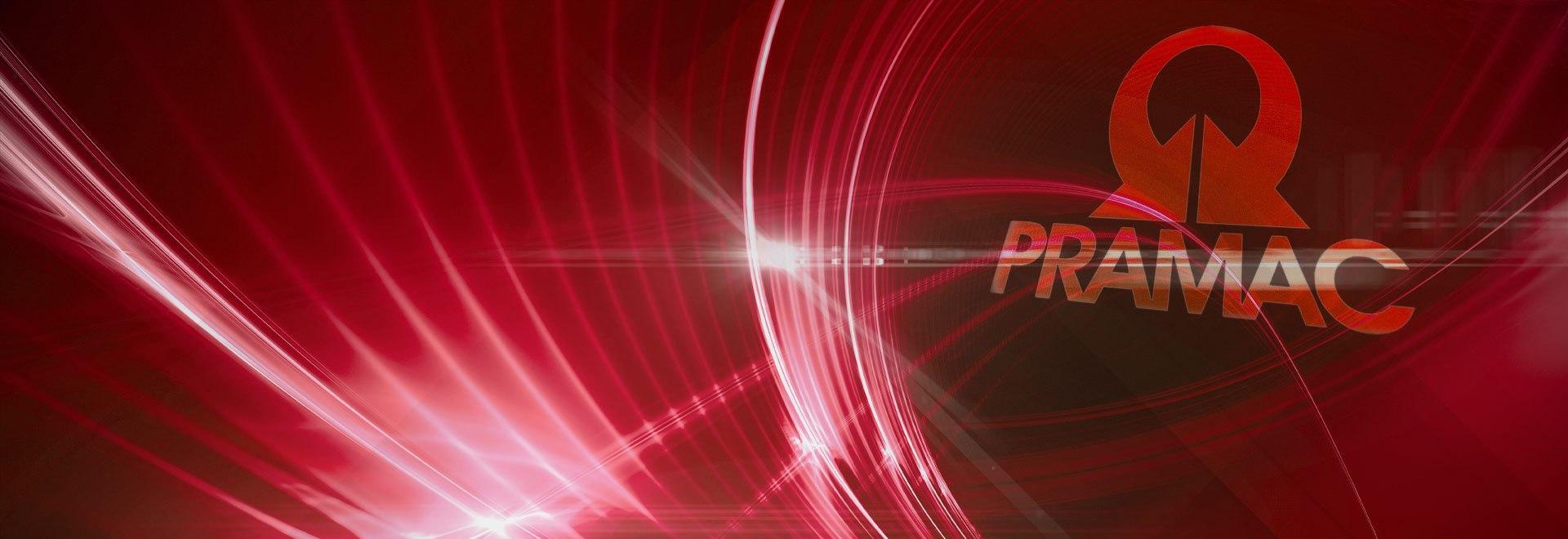 Presentazione Pramac Ducati