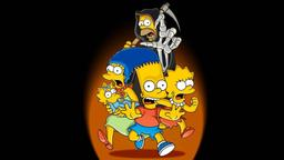 Marge contro single, anziani, coppie senza figli…