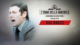 Gigi Radice
