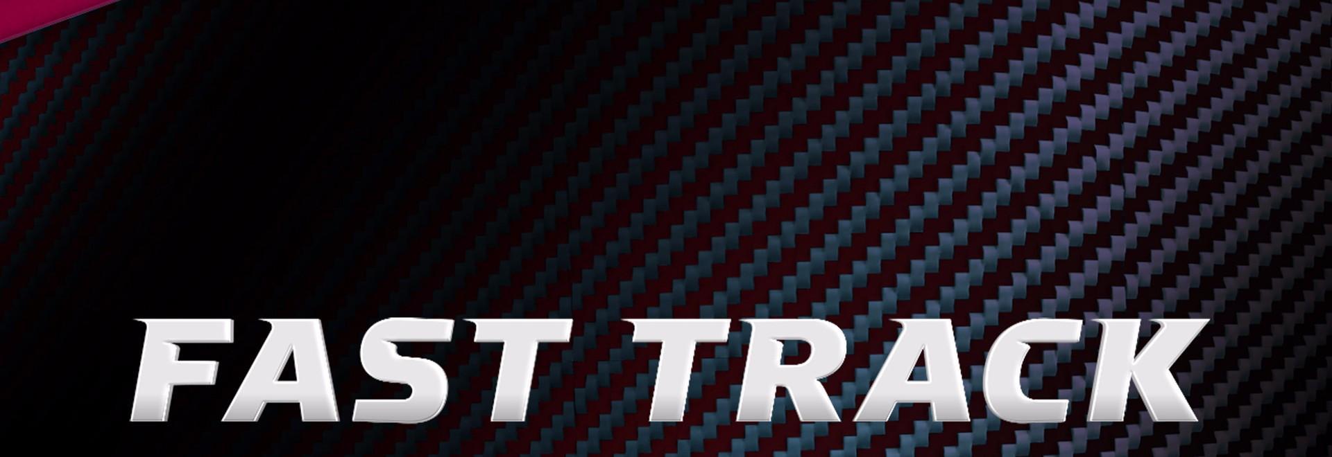 MotoGP Fast Track 2017