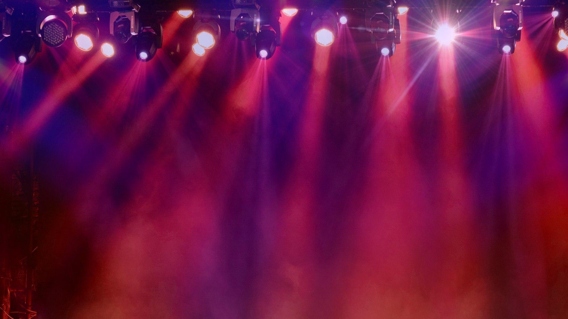 TV8 HD X Factor - 10 anni di audizioni