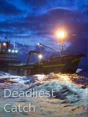 S11 Ep15 - Deadliest Catch