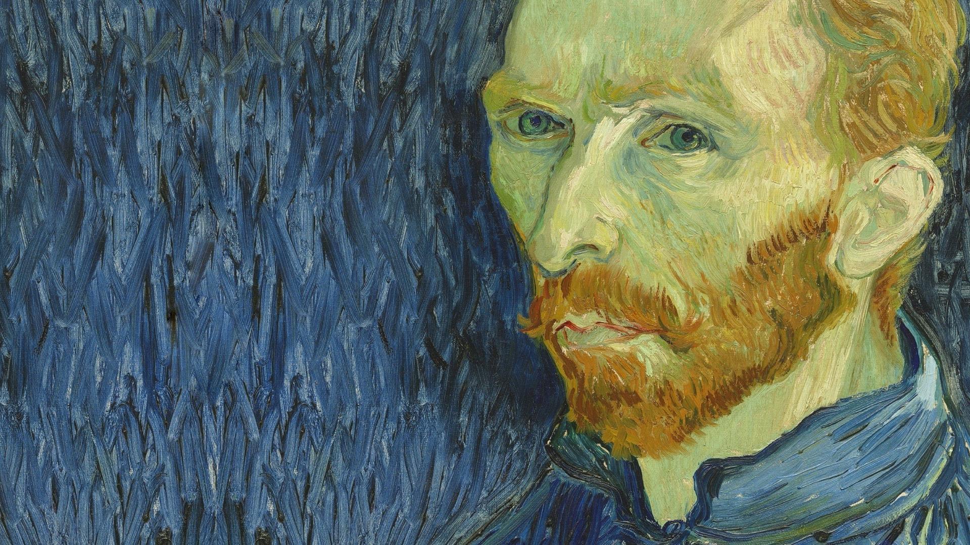 Sky Arte HD Capolavori allo specchio: Cezanne
