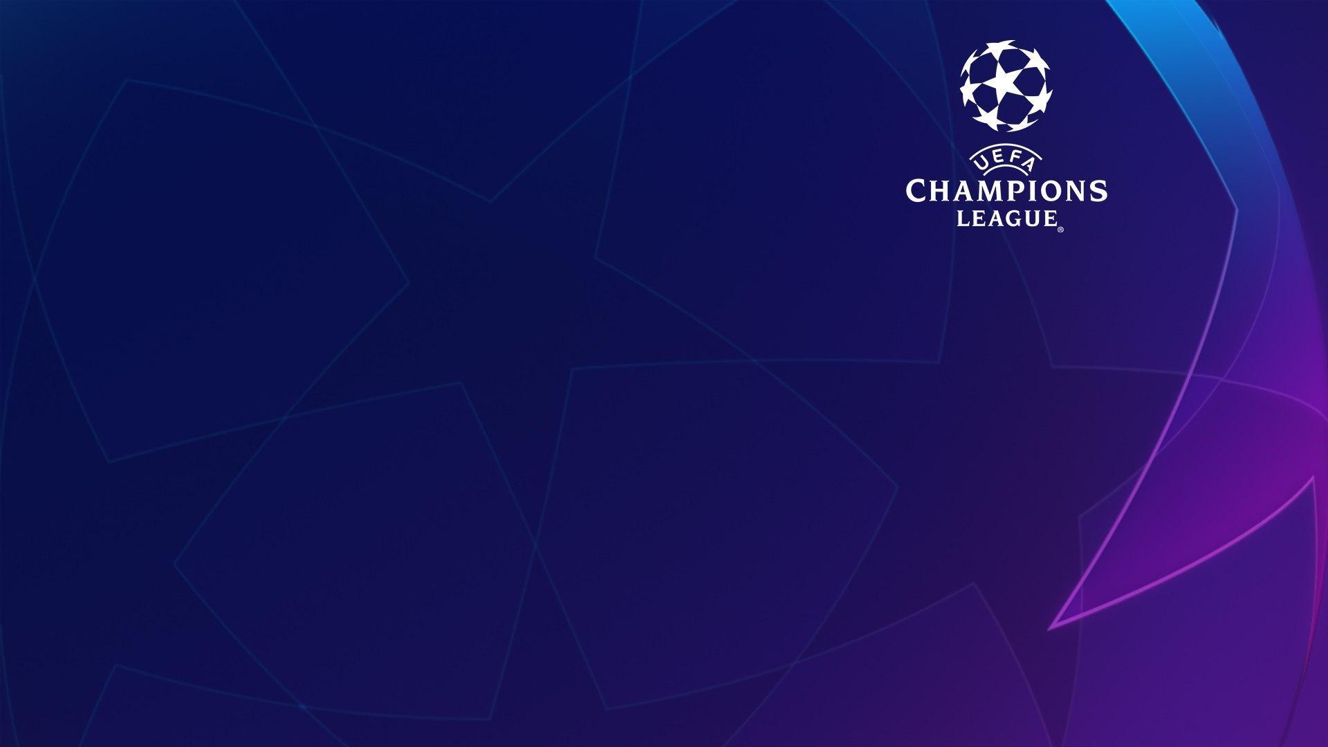 Sky Sport Football HD 5 x 5 Champions League