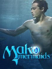 S1 Ep3 - Mako Mermaids - Vita da tritone
