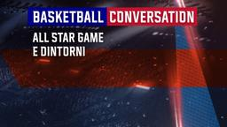 All Star Game e dintorni