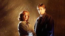 X-Files - Stag. 2 Ep. 15 - Misteri Voodoo