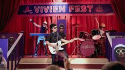 Vivienfest