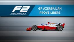 GP Azerbaijan. PL