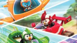 L'asso dell'aeronautica / L'avventura pirata di Timmy