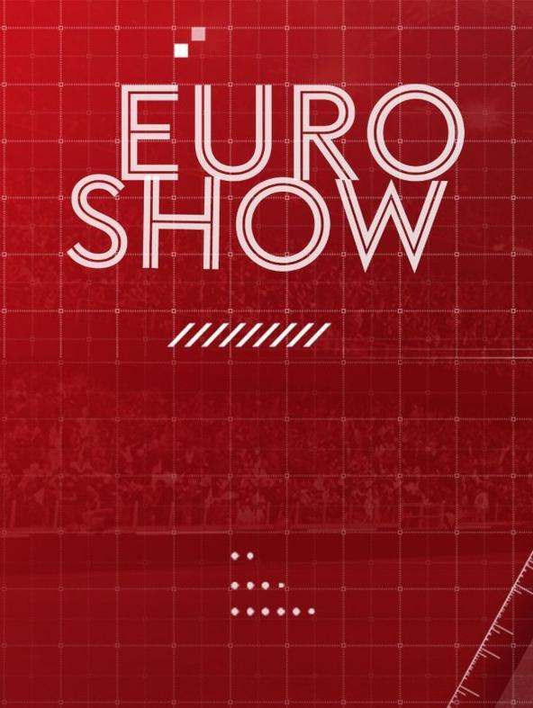 Euro Show  (diretta)