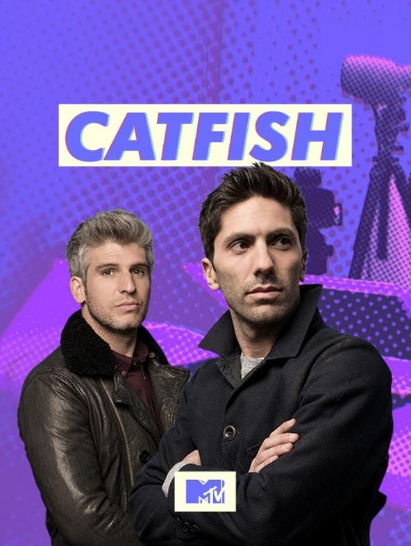 Catfish: False Identita'