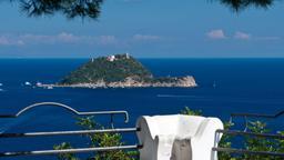 Liguria, la regina del benessere