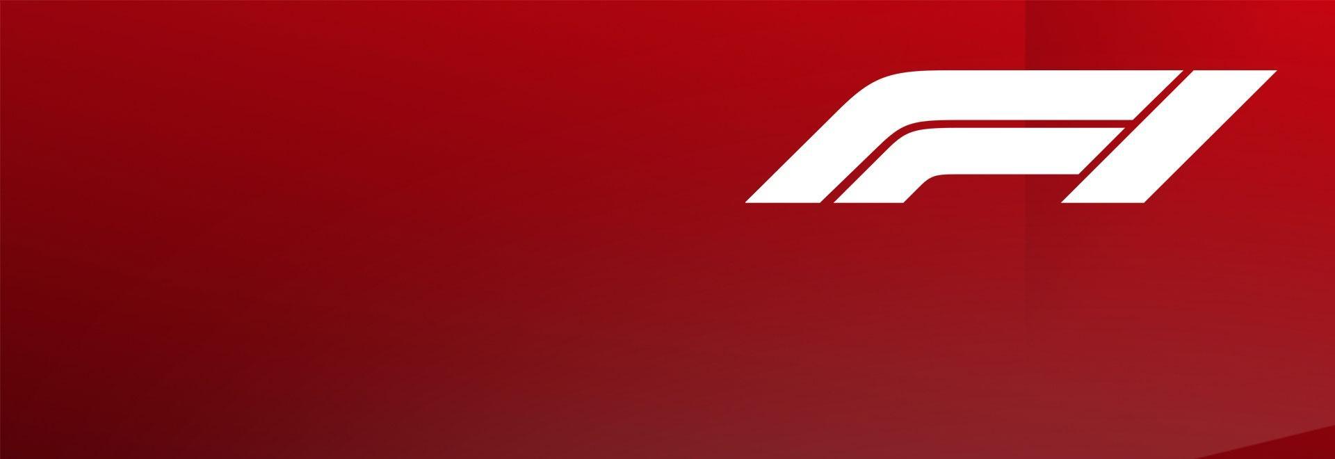 Highlights F1