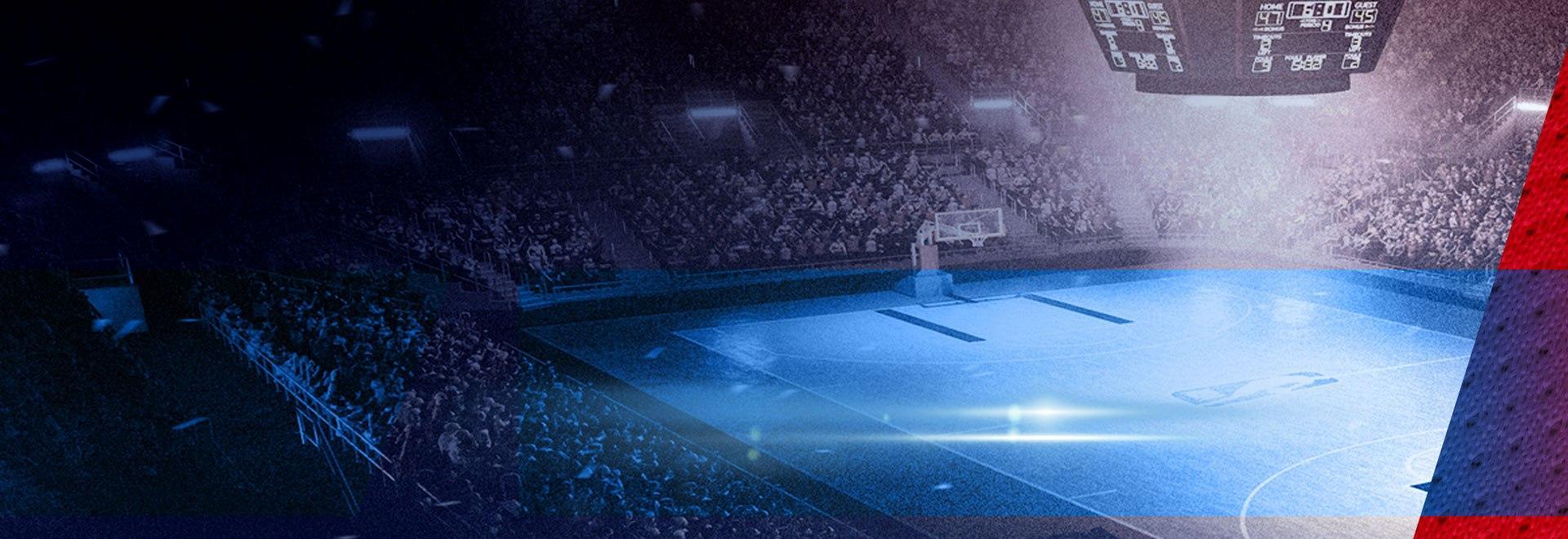 Oklahoma City - San Antonio 02/06/12. East Conf. Finals Gara 4