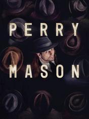 S1 Ep2 - Maratona Perry Mason