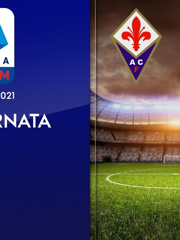 Fiorentina - Torino   (diretta)