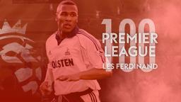 Les Ferdinand