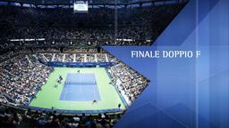 Finale Doppio F