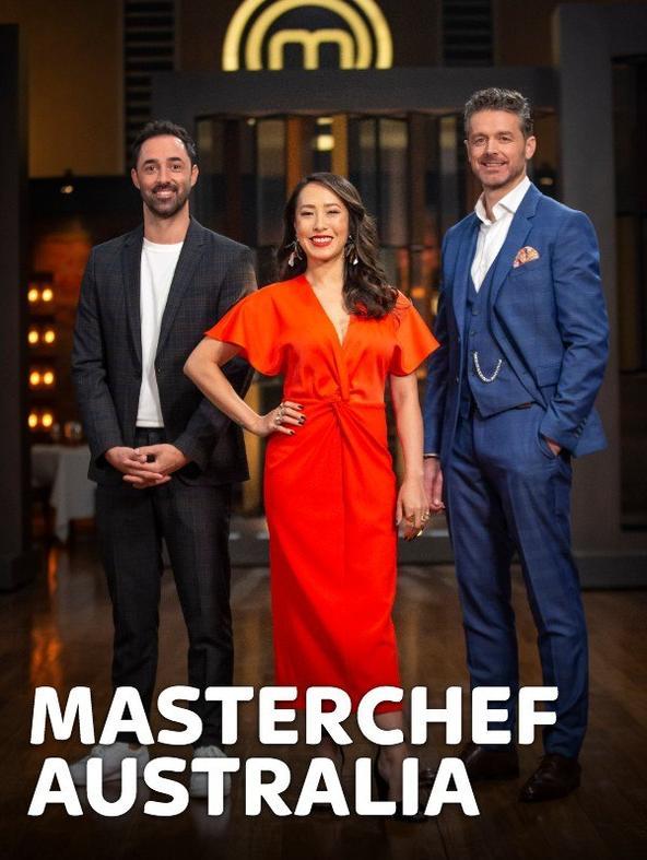MasterChef Australia -