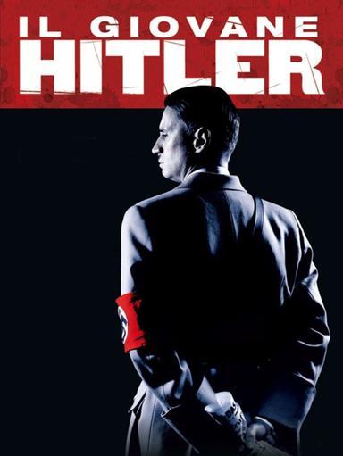 Il giovane Hitler