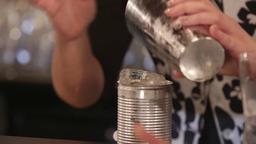 Ursula Chioma: la soda