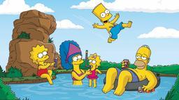 22 cortometraggi di Springfield