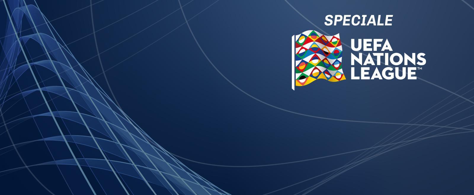 Preview uefa nations league
