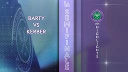 Barty - Kerber