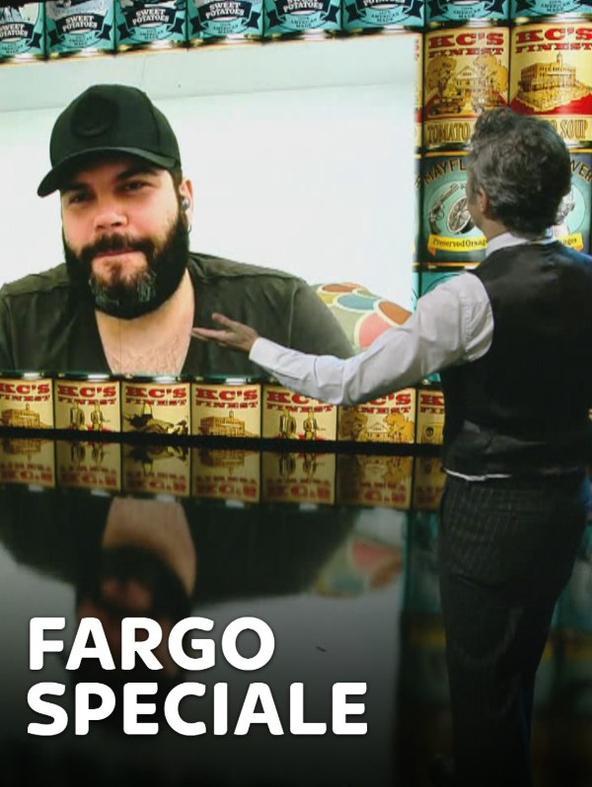 Fargo - Speciale
